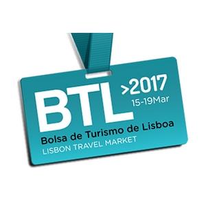 BTL Lisboa