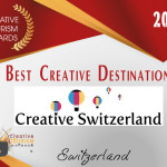 Best-Creative-Destination-2018