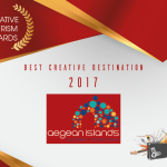 Best Creative Destination hvAegean-01