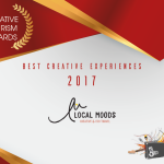 Best Creative Experiences Local Moods-01