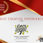 Best Creative Experiences