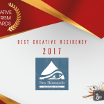 Best Creative Residency New Hermopolis-01