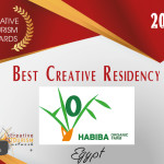 Best-Creative-Residency