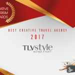 Best Creative Travel Agency TLV Style-01 (2)