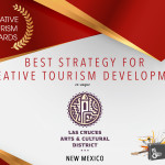 Best Strategy for Creative Tourism Development