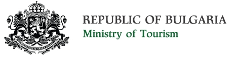 Ministry of Tourism of Bulgaria