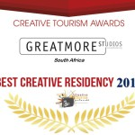GreatmoreStudios-Award