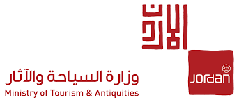 Ministry of Tourism and Antiquity of Jordania