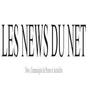 Les News du Net