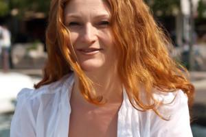 Marijana Biondic, Crikvenica (Croatie)