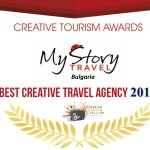 MyStoryTravel-Award19-dp