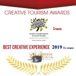 Postira-Creative-Tourism-.Award