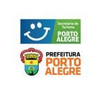 Secretaria de Turismo de Porto Alegre