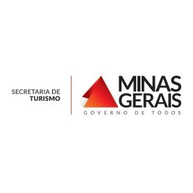 Secretaria de Turismo de Minas Gerais