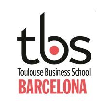 TBS Barcelona