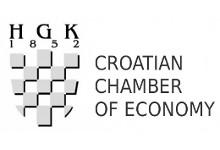 Croatian Chamber of Economy
