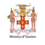 Ministry of Tourism Jamaica