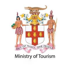 Ministry of Tourism Jamaica