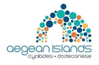 South Aegean Tourism