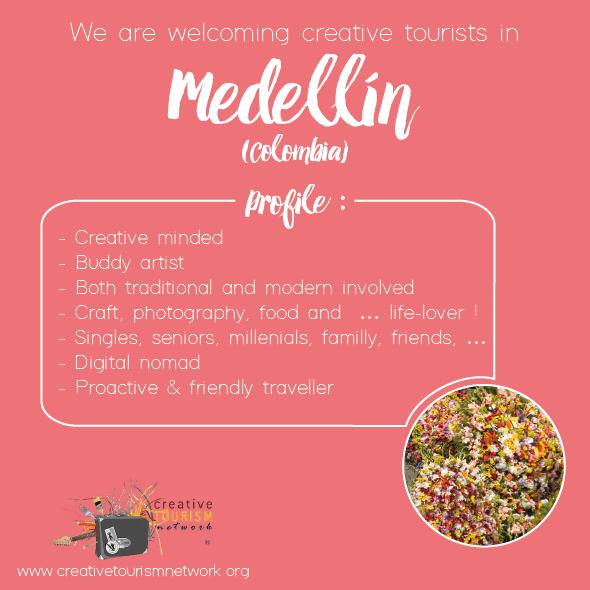 Medellin-01