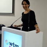 Creative-Tourism - WTM 1 (103)