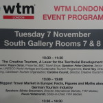 Creative-Tourism - WTM 1 (48)