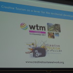 Creative-Tourism - WTM 1 (49)