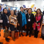 Creative-Tourism - WTM 1 (79)