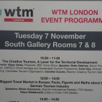 Creative-Tourism - WTM 1 (95)