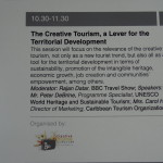 Creative-Tourism - WTM 1 (98)