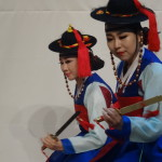 creative-tourism-Jinju-Korea (100)
