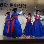 creative-tourism-Jinju-Korea (103)