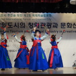creative-tourism-Jinju-Korea (111)