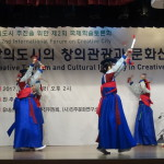 creative-tourism-Jinju-Korea (112)