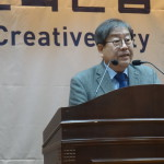 creative-tourism-Jinju-Korea (120)