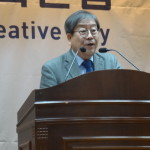 creative-tourism-Jinju-Korea (124)