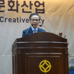 creative-tourism-Jinju-Korea (126)