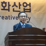 creative-tourism-Jinju-Korea (127)