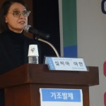creative-tourism-Jinju-Korea (141)