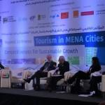 creative-tourism2 (40)