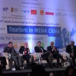 creative-tourism2 (45)