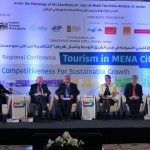 creative-tourism2 (51)