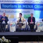 creative-tourism2 (53)