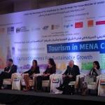 creative-tourism2 (83)