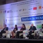 creative-tourism2 (84)