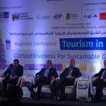 creative-tourism2 (98)