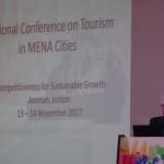 creative-tourism2 (99)