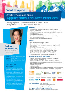 workshop-creative-tourism-CarolineCouret