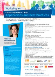 workshop-creative-tourism-CarolineCouret