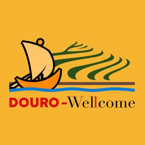 Douro-Wellcome- creative tourism
